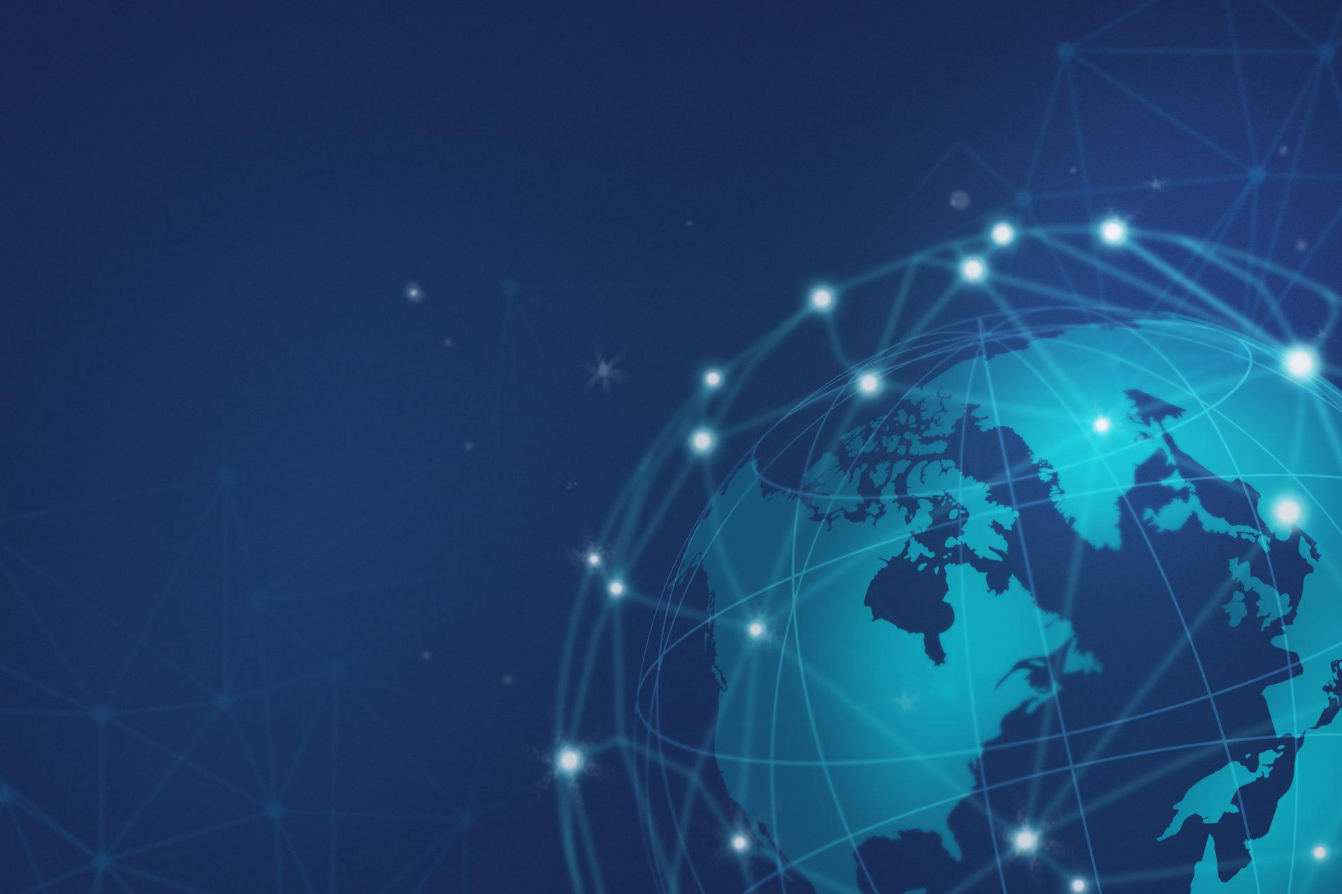Bibliothèque municipale: accès internet pour tous!
