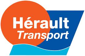 Inscription aux transports scolaires 2020-2021