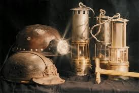 Tombola «Les 20 ans du musée les lumières de la mine»